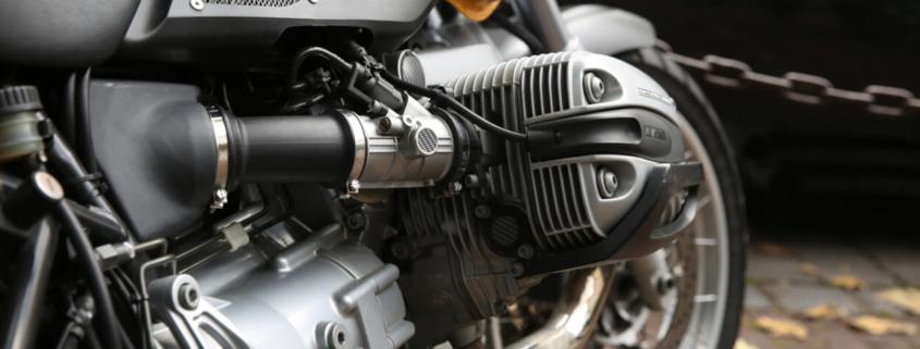 Motor műszaki vizsga